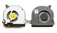 Вентилятор Dell Inspiron 15R 5520 7520 17R 5720 7720 3760 Original 3 pin