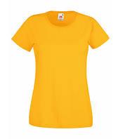 Женская футболка 372-34