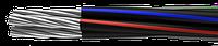 Провод AsXSn (СИП-5нг) 2х25