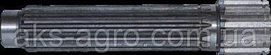 Вал первинний МТЗ 48-1701032