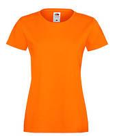 Женская футболка 414-44, фото 1