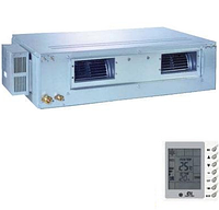 Кондиционер канальный CH-ID60NK4/CH-IU60NM4