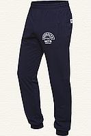 Мужские спортивные штаны брюки