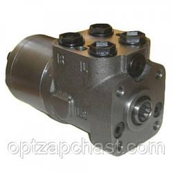Насос-дозатор (гидроруль) Т-150, СМД-60