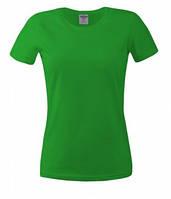 Женская футболка 150-47, фото 1