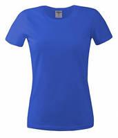 Женская футболка 150-51