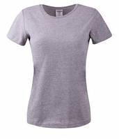 Женская футболка 150-94, фото 1