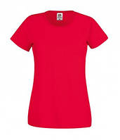 Женская футболка 420-40, фото 1