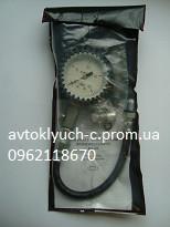 Компрессометр дизельный 40Мпа - Автоключ в Харькове