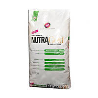 Nutra  Gold  Pro Breeder 10 кг -корм для собак и щенков