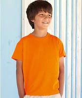 Детская футболка 033-44, фото 1