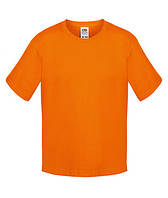 Детская футболка 015-44, фото 1