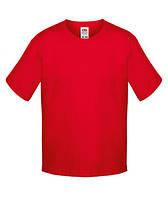 Детская футболка 015-40, фото 1