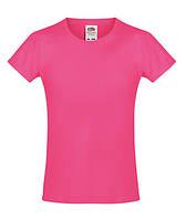 Детская футболка 017-57, фото 1