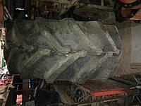 Шина Дон 30.5L-32 модель Ф-136