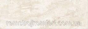Плитка для стены Opoczno Stone Flowers beige 250x750 G1