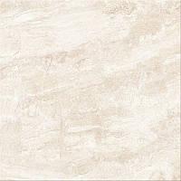 Плитка для пола Opoczno Stone Flowers beige 420х420