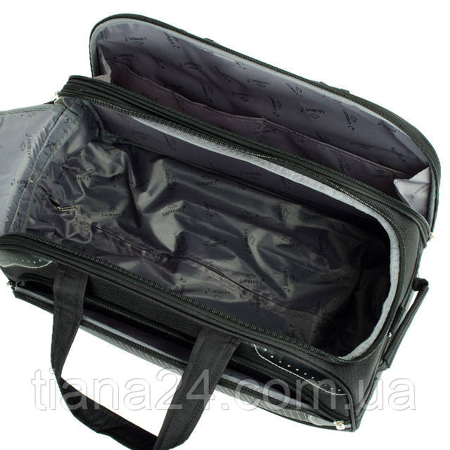 5cafe43268f5 Маленькая дорожная сумка на колесах FB6: продажа, цена в Харькове ...