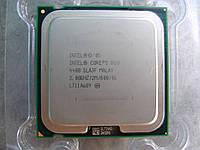 Процессор Intel Core 2 Duo E4400 2,00 GHZ/2M/800 + термопаста в ПОДАРОК