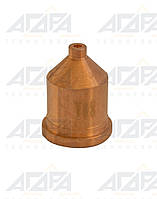 Сопло/Nozzle 80 А 120927 для Hypertherm Powermax 1250 Hypertherm Powermax 1650, фото 1