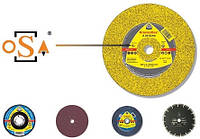 Знак качества oSa , безопасность на первом месте