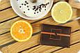 Кард-кейс 1.1 орех-апельсин, фото 5
