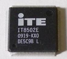 IT8502E KX0. Новый. Оригинал.