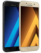 Samsung A520 (2017)