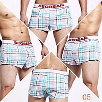 Семейные трусы Seobean купить в интернет-магазине. Артикул: SB-box-A-p