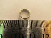Заводное кольцо №4