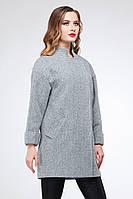 Женское  кашемировое  пальто Марьям  Nui Very (Нью вери) по низким ценам