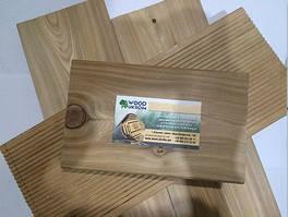 Сортность доски лиственницы: фото и описание [WoodUKRDIM]
