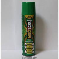Дихлофос Неотокс / Neotox Bio, 250мл