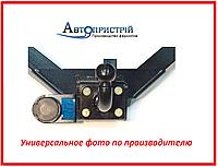 Фаркоп Iveco Daily с 2006-2014 г. (торцевой)