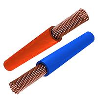 Провод электрический ПВ3-1,5 (многожильный)