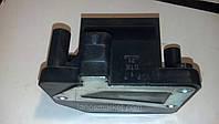 Катушка зажигания Сенс 1.4 (ОЕ), фото 1