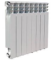 Алюминиевый радиатор Mirado 90/300
