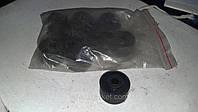 Втулка на болт стабилизатора резиновая Ланос (UA), фото 1