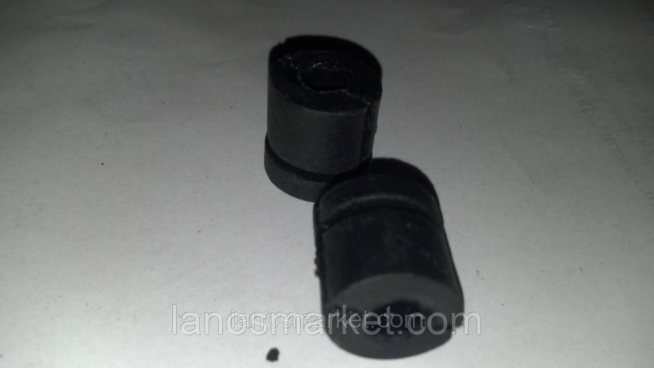 Втулка резиновая клапанной крышки Сенс (ОЕ)