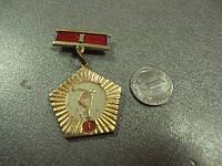 Победитель фрунзе горисполком киргизская сср №1941
