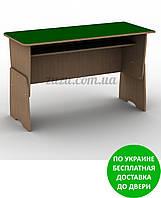 Письменный стол СП-13 Разные размеры и раскраски. Можно покупать отдельные комплектующие.