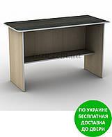 Письменный стол СП-8 Разные размеры и раскраски. Можно покупать отдельные комплектующие.