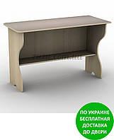 Письменный стол СП-10 Разные размеры и раскраски. Можно покупать отдельные комплектующие.