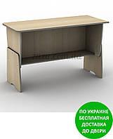 Письменный стол СП-12 Разные размеры и раскраски. Можно покупать отдельные комплектующие.
