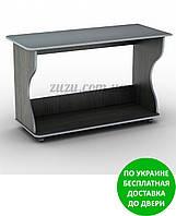 Письменный стол СП-7к Разные размеры и раскраски. Можно покупать отдельные комплектующие.