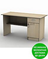 Письменный стол СП-2 Разные размеры и раскраски. Можно покупать отдельные комплектующие.