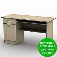 Письменный стол СК-3 Разные размеры и раскраски. Можно покупать отдельные комплектующие.