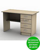 Письменный стол СП-3 Разные размеры и раскраски. Можно покупать отдельные комплектующие.