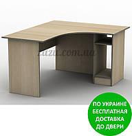 Письменный стол СПУ-2 Разные размеры и раскраски. Можно покупать отдельные комплектующие.