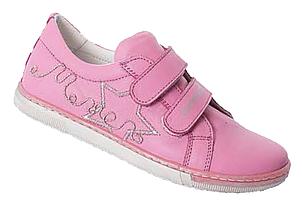 Детские ортопедические кроссовки Minimen для девочек р. 26, 27, 28, 29, 30, фото 2